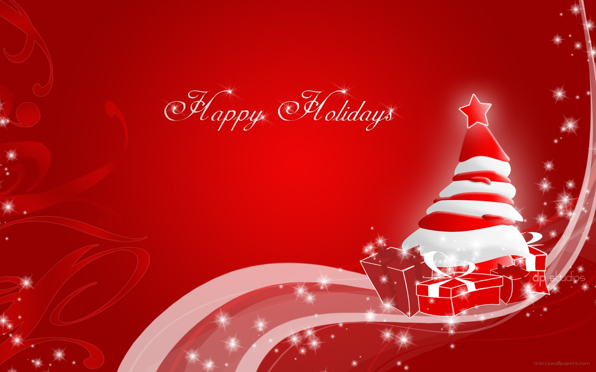 christmas-happy-holiday-wallpaper