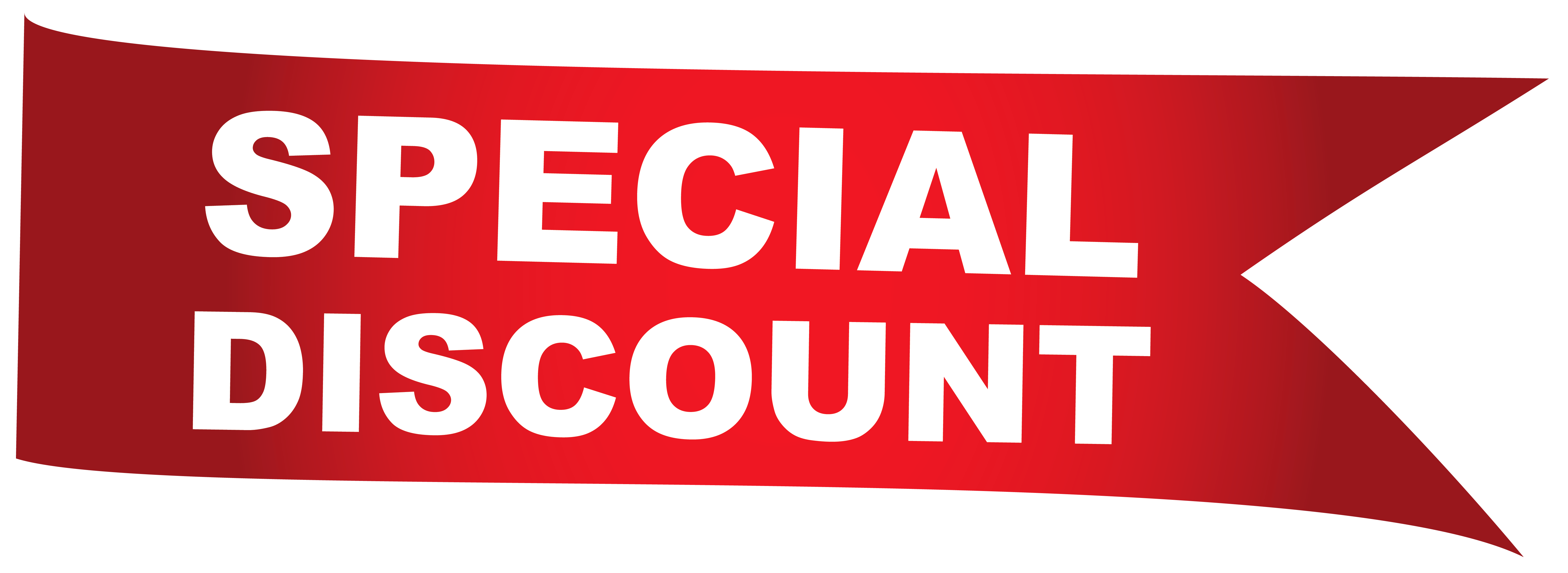 Red_Special_Sale_Discount_Sticker_PNG_Clipart_Image